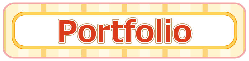 akimaru art studio-Portfolio